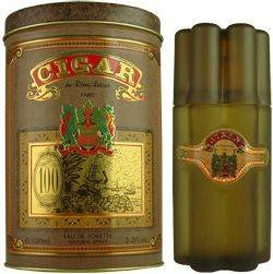 Best Cheap Deal for Cigar Cologne by Remy Latour for men Colognes from Remy Latour - Free 2 Day Shipping Available