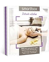 SMARTBOX - Coffret Cadeau - Détente absolue