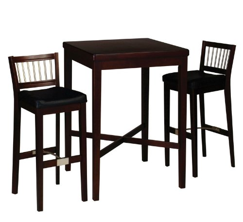 Incredible Bar Tables and Stools Sets 500 x 457 · 29 kB · jpeg