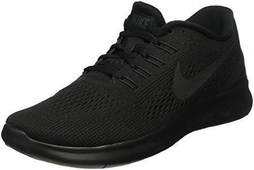 Nike Mens Free Running Shoe