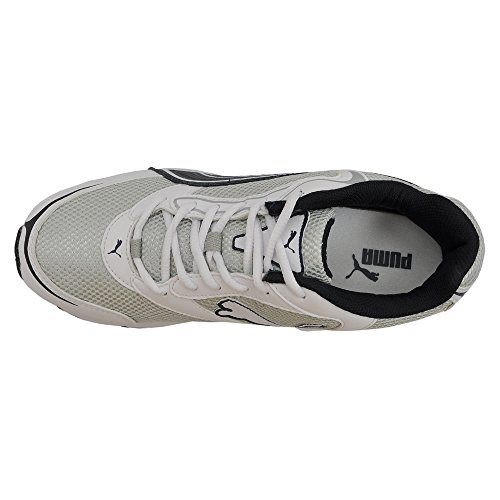 506675c90407 40% OFF on Puma Men s Aron Ind. Boat Shoes on Amazon