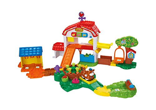 tut-tut-animals-granja-playset-vtech-3480-180822