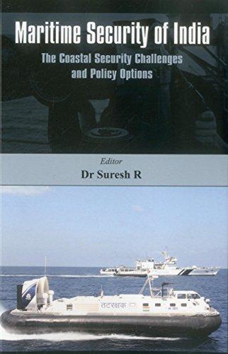 Maritime security of india the coastal security for Coastal burglar alarm
