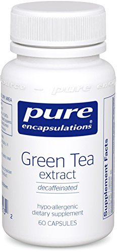 pure-encapsulations-green-tea-extract-decaffeinated-hypoallergenic-antioxidant-support-for-all-cells