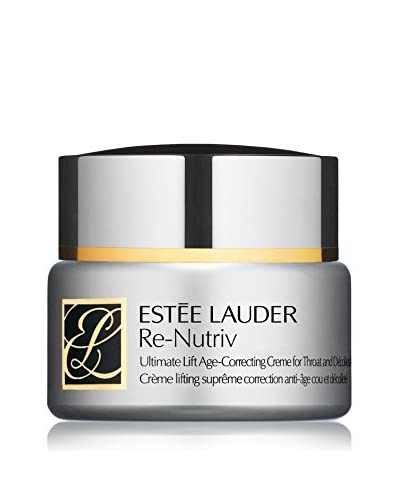Estée Lauder Crema Anti-envejecimiento Re-Nutriv 50 ml