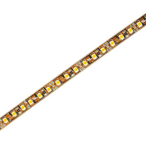 Diode Led Di-0013 Blaze 5050 Smd 100Ft Cool White 5000K High Performance Luxury Led Strip