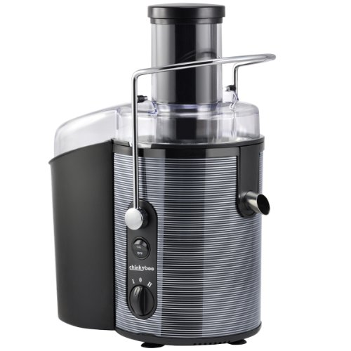 Most Wished 10 Electric Citrus Juicers