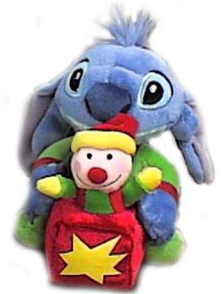 Lilo & Stitch 6