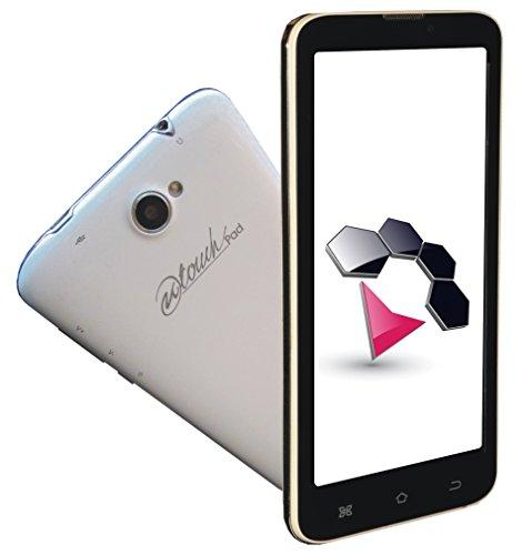 U-Touch-Pad-Xtreme-4GB-(Wi-Fi-3G)