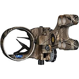 G 5 Outdoors Optix XR2 Right Hand .029 Sight by G 5 Outdoors