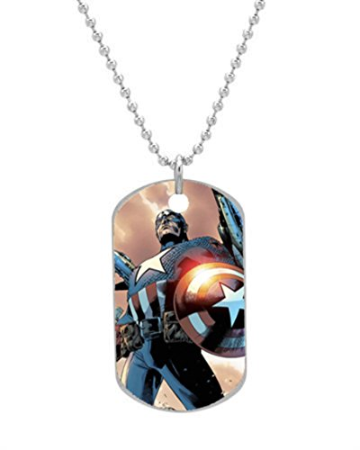 captain-america-marvel-superhero-custom-ova-l-dog-tag-large-size-pet-tag-cat-animal-tag