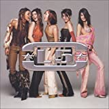 echange, troc L5 - L'Album des Popstars