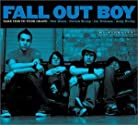 Fall Out Boy - Take This To Your Grave mp3 download