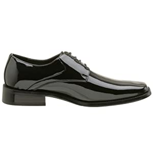 Zengara Men's Z30028 Oxford