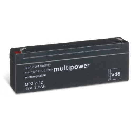 akku-net-bleiakku-multipower-mp22-12-vds-12v-lead-acid