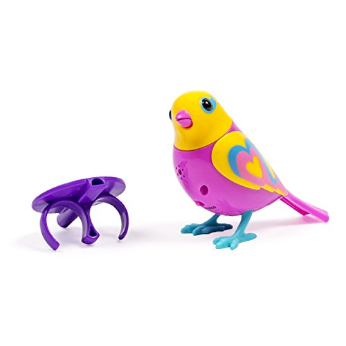 Digi Birds Single Pack - 1
