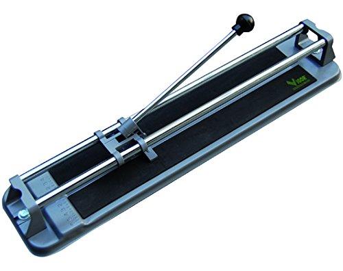 Vigor 6050520 VTP-50 Tagliapiastrelle