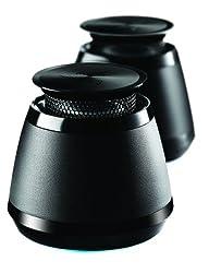 Razer Ferox Mobile PC Gaming Speakers