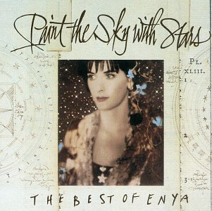 Enya-Paint The Sky With Stars - The Best Of Enya-CD-FLAC-1997-DeVOiD Download