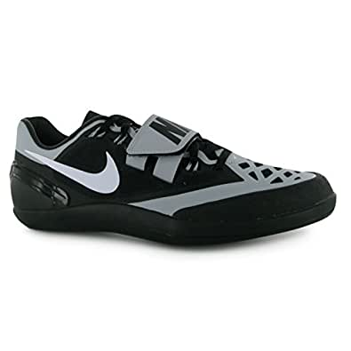 Nike Zoom Rotational Throwing Shoes  ee1b37cad