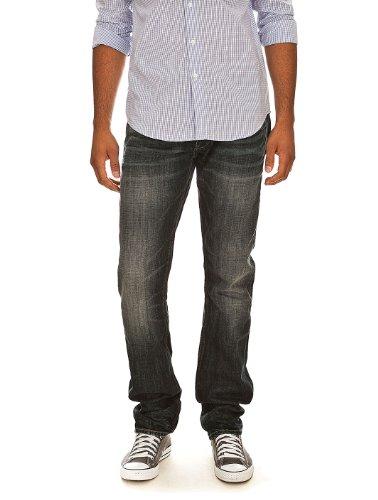 Jeans Skin-AB Denham W33 L34 Men's