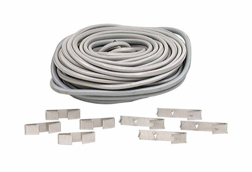 M-D Building Products 64469  40-foot Roof & Gutter Heating Cable
