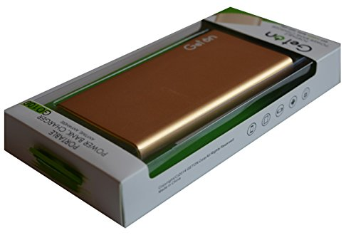 GetOn-GO100-10000mAh-Power-Bank