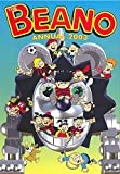The Beano Annual 2003