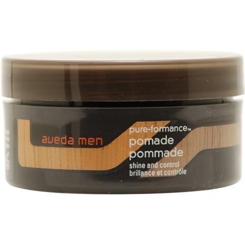 aveda-men-pure-formance-pomade-pommade-linea-men-pure-formance-styling-75ml
