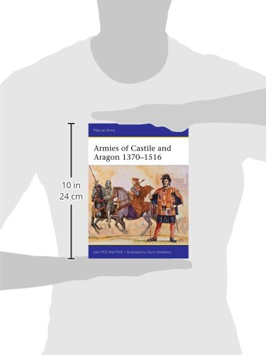 foundations roman empires success Roman empire student's name institution introduction studying the history of the roman empire using collected works of contemporary shows wide-ranging differences in the way the authors portray them, especially in the initial centuries of the lifecycle of the roman state.