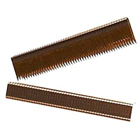 Arrow Fastener 7514S 7/8-Inch T75 Staples (1,000-Pack)