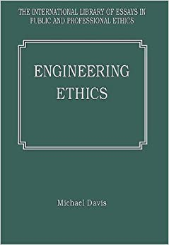 define professional ethics essays Results showed that in regard to their professional ethics,  a review of formal efforts to define the values and principles of research ethics,.