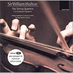 William WALTON (1902-1983) - Page 3 41SZFMK38GL._SL500_AA240_