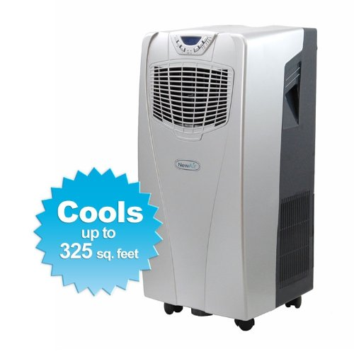 Cooling windowless room air conditioners for Small room portable air conditioners