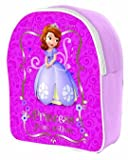 Cartables DISNEY PRINCESSE-