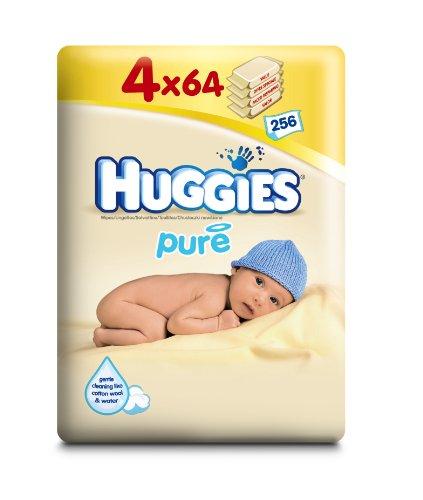 huggies-pure-feuchte-tucher-2er-pack-2-x-256-tucher