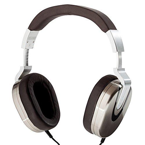 ultrasone-edition-8-palladium-s-logic-surround-sound-professional-closed-back-headphones-with-leathe