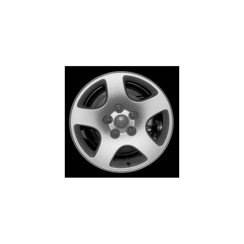 ALLOY WHEEL audi A8 97 99 16 inch