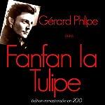 Fanfan la Tulipe | René Wheeler,René Fallet