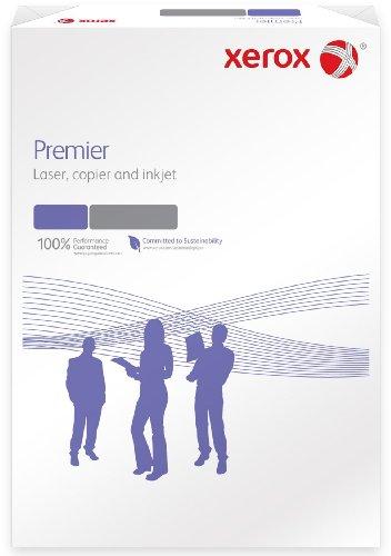 xerox-a3-80gsm-premier-paper-white-ream