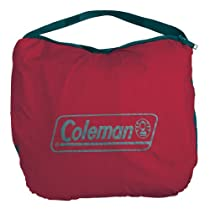 All Outdoors 3-In-1 Coleman Blanket