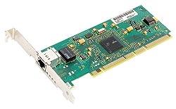 Gigabit Server 10/100/1000 Nic Copper