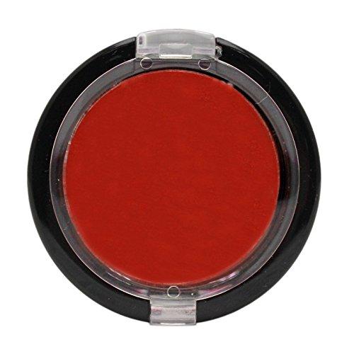 vanker-mode-non-toxique-temporaire-salon-fete-cheveux-craies-couleur-colorant-kit-avec-boite-rouge