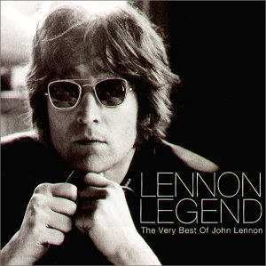 John Lennon - Lennon Legend-Very Best of.. - Zortam Music