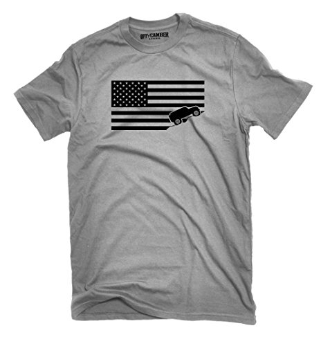 american-flag-jeep-shirt-ash-gray-made-in-usa-offroad-t-shirt-x-large