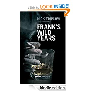 Frank's Wild Years
