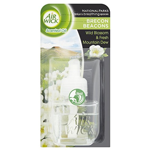 air-wick-electrical-plug-in-air-freshener-refill-brecon-beacons-17ml-pack-of-6-total-6-refills