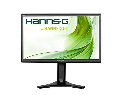 Hannspree-G hp225pjb 54,6cm 22zoll