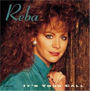 Reba McEntire - It