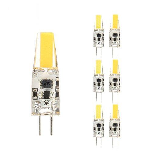bazaar-led-mazorca-led-bombilla-de-6-w-dc-ac-12v-de-la-luz-de-la-lampara-halogena-reemplazar-g4-zx-m